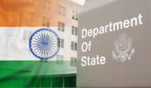 India EB-5 Investors now subject to a waiting period for EB-5 visas on the DOS Visa Bulletin