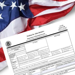 Qualifying for I-130 Expedited Processing Based on Exceptional Circumstances for U.S. Citizens Living Abroad