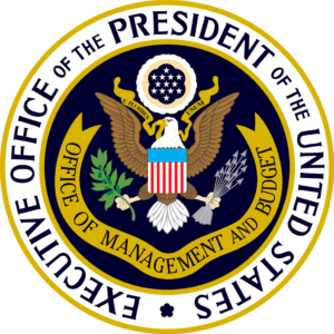 EB-5 Immigrant Investor Program Modernization Final Regulation has Finished Review at the Office of Management and Budget