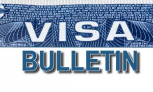 Lịch Chiếu Khán Visa tháng 8 – Ngày đáo hạn của Việt Nam được lùi lại
