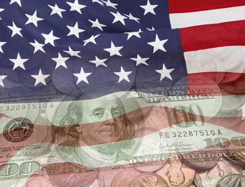 投資美國移民簽證改革又延期?國會網站沒寫