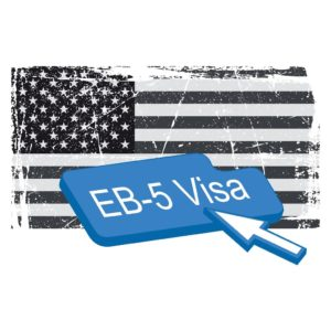 Information Seminar - What does the new EB-5 regulation mean and how will it affect me and my investors?