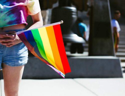 台灣同性婚姻的限制
