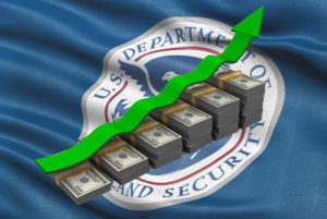 Regulation change to EB-5 will increase the minimum investment to $900,000