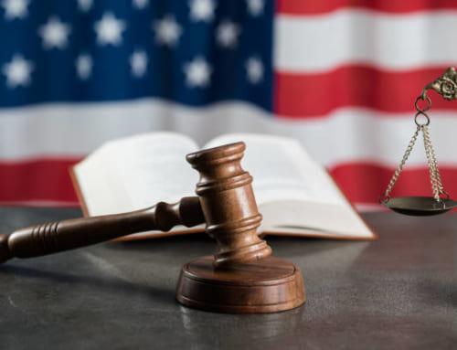 Thẩm phán Tòa án Liên bang Hoa Kỳ từ chối đơn đệ trình TRO chống lại lệnh cấm nhập cư của Tổng thống Trump với mục đích bảo vệ trẻ em