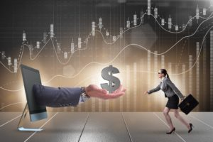 When can I receive back my capital from my EB-5 investment?