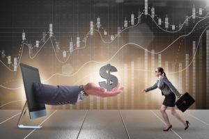 Khi nào tôi có thể nhận lại khoản vốn đã đầu tư theo diện EB-5?