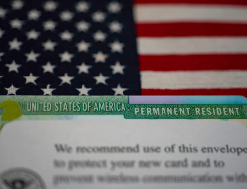 U.S. Department of State Announces EB-3 Visa Category Unavailable for the Remainder of Fiscal Year 2019