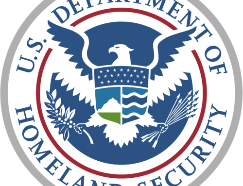 "USCIS Announces Important Policy Change in Defining ""Residency"" for Parents Seeking a Consular Report of Birth Abroad"