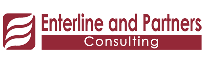 Enterline And Partners Consulting Logo