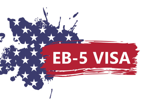 How Long Do I Have to Wait for My EB-5 Petition to Be Approved?