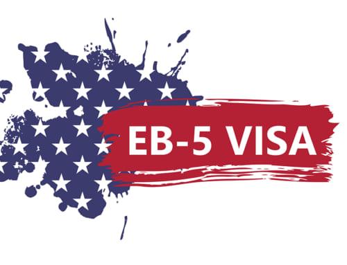 Tôi sẽ phải chờ đơn EB5 của mình được phê duyệt trong bao lâu?