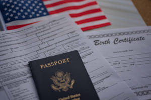 State Department Expected to Publish New Guidelines in an Effort to Impede U.S. Birth Tourism