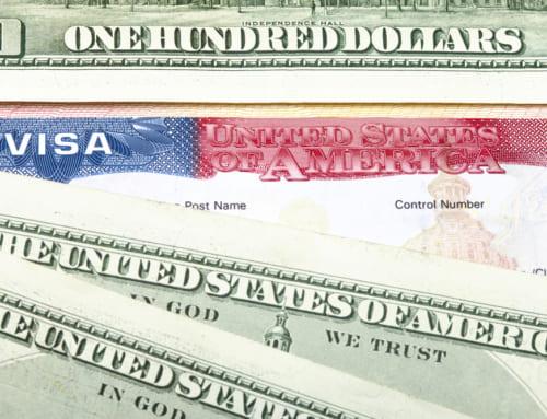 Thế nào là nguồn vốn hợp pháp và dòng tiền của một nhà đầu tư định cư EB-5?