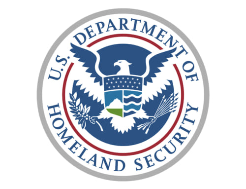 United States CBP Reports Sharp Increase on Electronic Devices Searches for 2019 Fiscal Year