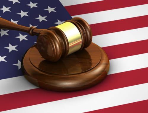 美國最高法院裁定DACA命令有效
