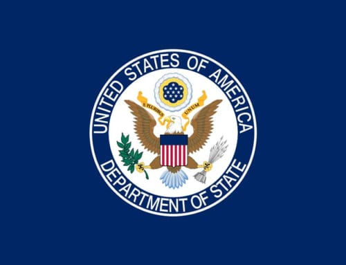 Department of State Announces Plans to Resume Routine Visa Services