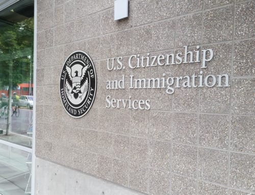 USCIS Again Extends Flexibility for Responding to Agency Requests