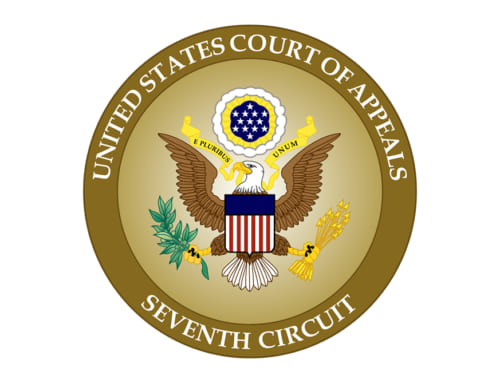 U.S. Court of Appeals Allows Public Charge Rule to Continue