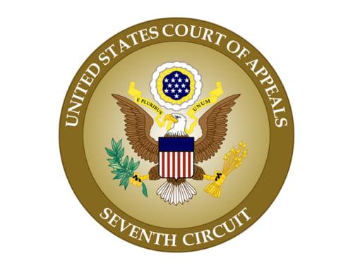 Tòa án Phúc thẩm Hoa Kỳ cho phép tiếp tục quy định cấm nhập cảnh vì là gánh nặng xã hội