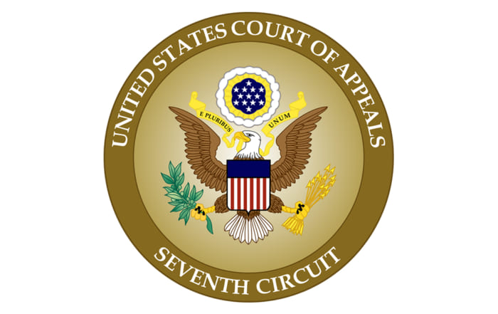US Court of Appeals Seventh Circuit