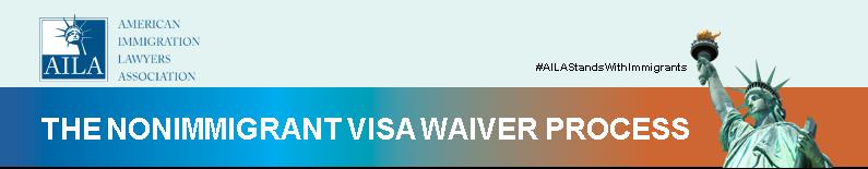 visa interview